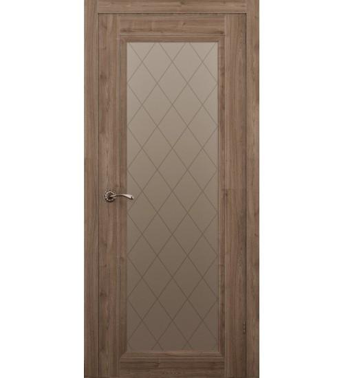 Дверь Allegra 901
