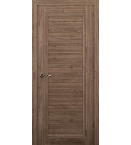 Дверь Allegra 902
