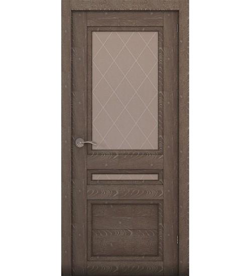 Дверь Allegra 905