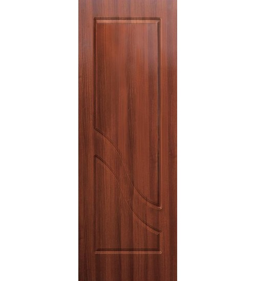 Дверь Грация ПВХ ПГ