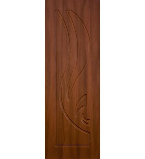 Дверь Лилия ПВХ ПГ