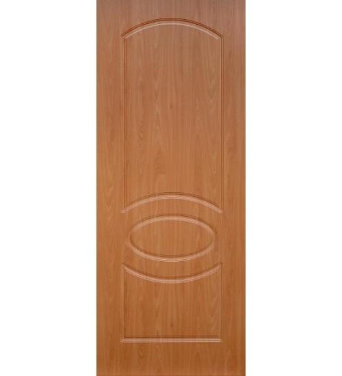 Дверь Неаполь ПВХ ПГ