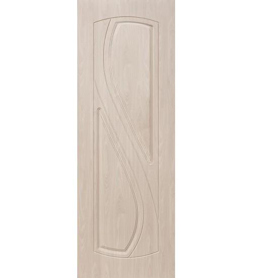 Дверь Рада ПВХ ПГ