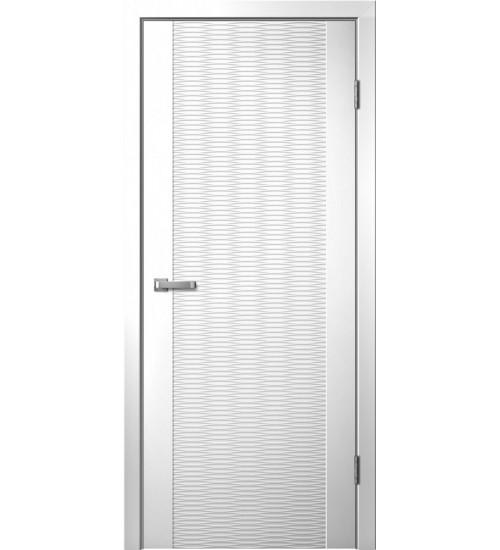 Дверь Dias S1
