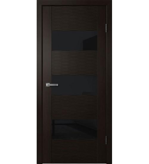Дверь Dias S2