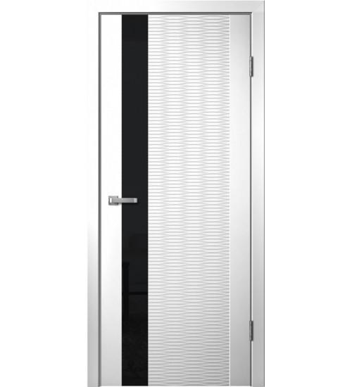 Дверь Dias S3