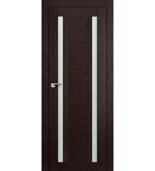 Дверь Profildoors, 15X, венге мелинга