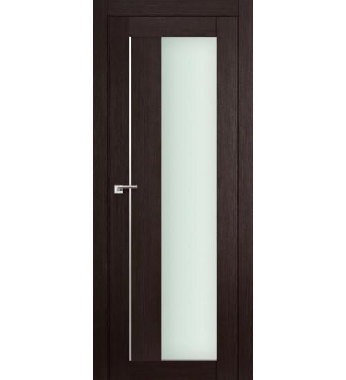 Дверь 47X венге мелинга