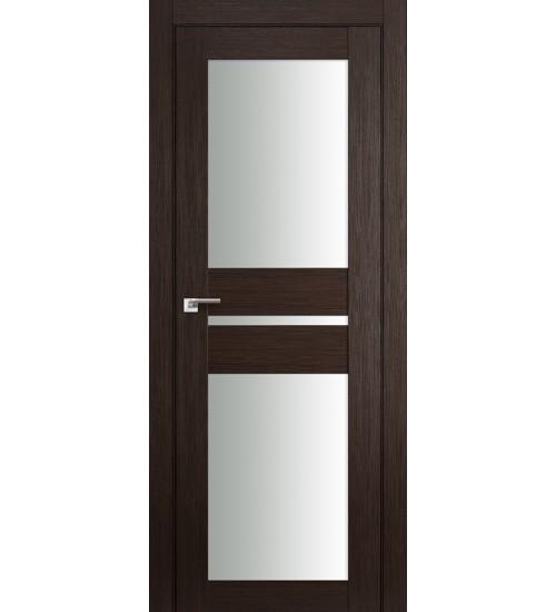 Дверь 70X венге мелинга