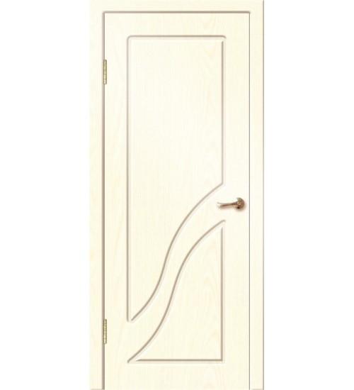 Дверь ПВХ ЖАСМИН ДГ