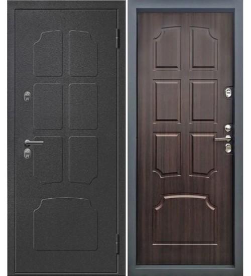 Стальная дверь Цефей-3 термо Алмаз