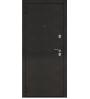 Стальная дверь BERSERKER T1-G 208, (Экотерм-208) мет/мет