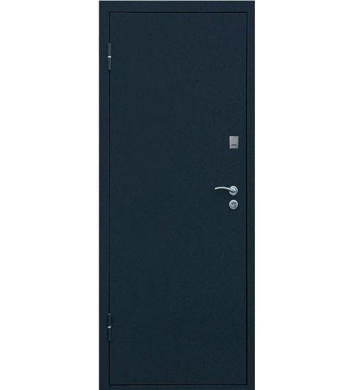Входная дверь Форпост Рубеж-4