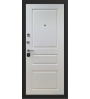 Стальная дверь BERSERKER ACOUSTIC X72