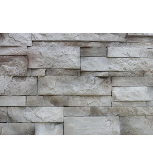 Камень гипсовый Сланец ТяньШань 350.10