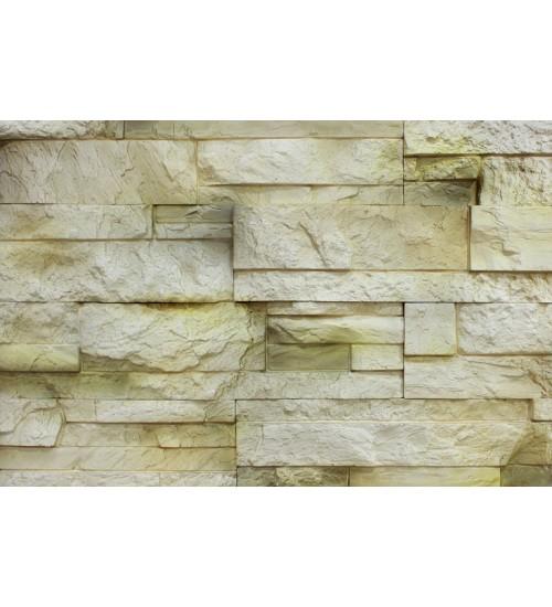 Камень гипсовый Сланец ТяньШань 350.11