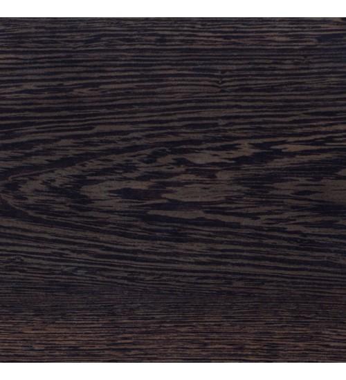 Ламинат 2326 Венге