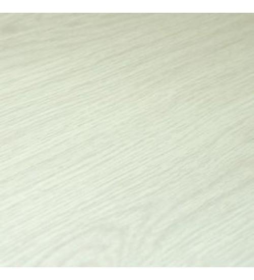 Ламинат PP-018 Дуб Снежный