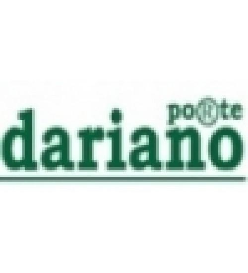 DARIANO
