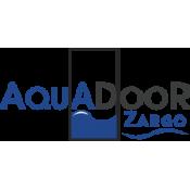 Двери AquaDoor Zargo