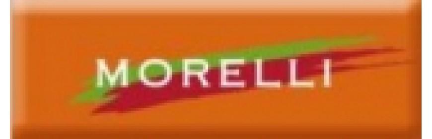 Ручки MORELLI