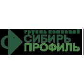 Сибирь Профиль ПВХ
