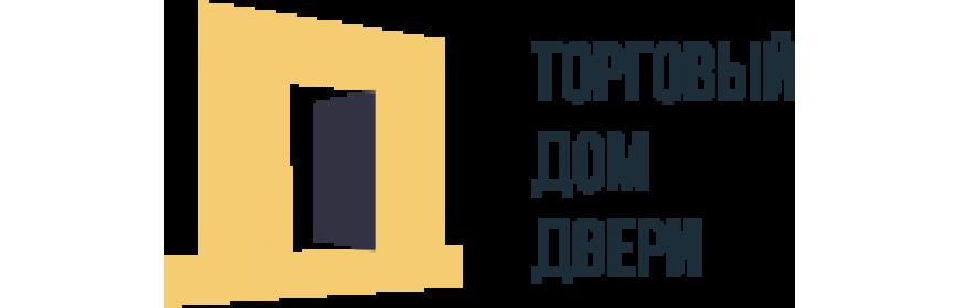 Стальные двери ТДД (Торговый Дом Двери)