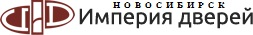 Империя Дверей - интернет-магазин входных и межкомнатных дверей